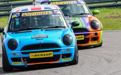 CADWELL PREVIEW