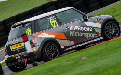 SNETTERTON PREVIEW